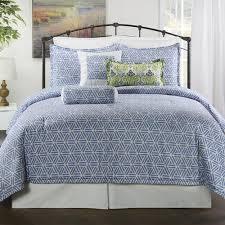 contemporary and modern bedding atlantic linens