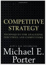Steven Landsburg The Armchair Economist What Are Some Of The Best Economics Books Quora