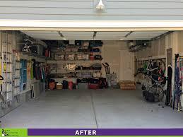 garage sos smart organizing solutions