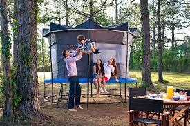 vuly trampolines u2013 outdoor living u0026 play