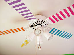 how to make a fan ceiling fan painting make it in my own style