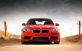 car wallpapers bmw car wallpapers bmw m5 f10 vehicles wallpapers bmw m5 f10