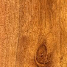 Wilsonart Laminate Flooring Wilsonart Caryan Walnut Laminate Flooring
