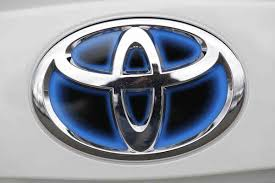 Toyota Lexus Adds 331 000 Cars To Takata Air Bag Recalls Naples