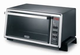 Toasters Delonghi Delonghi Do400 Toaster Oven Review The Best Toaster Oven Reviews