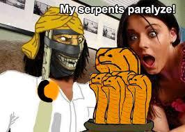 Meme Dota - image 716046 defense of the ancients dota know your meme