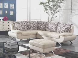 living room simple white leather living room ideas on a budget
