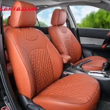 coussin siege auto nouveau siège d auto couverture de coussin accessoires de voiture de