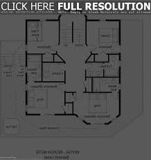 open floor plan ranch homes open floor plans nuts ranch style home house small entra