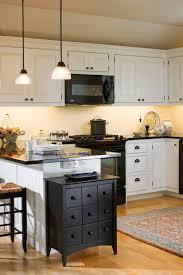 black appliances kitchen ideas kitchen astounding black and white kitchen farmhouse kitchen idea