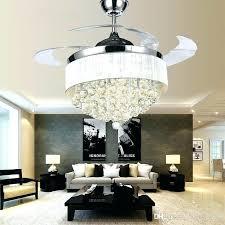 Bedroom Fan Light Bedroom Ceiling Fan Light Fixtures Koszi Club