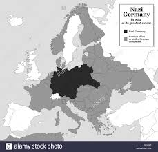 Map Of Europe During Ww2 by Europe Map War Stock Photos U0026 Europe Map War Stock Images Alamy