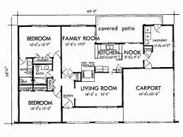 simple two bedroom house plans 93 best small house plans images on small house plans