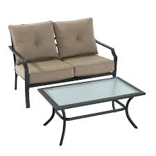 furniture patio furniture stores in san diego on craigslist