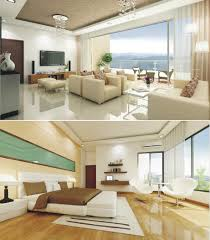 ambani home interior ozone the gateway andheri