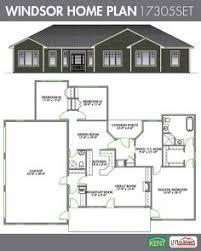 3 bedroom 2 bathroom york 3 bedroom 2 bathroom home plan features cathedral ceiling