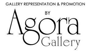 how to write an artist profile agora advice blog