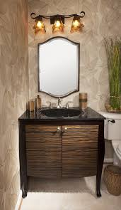 interior building an outstanding restroom with small powder room