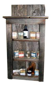 Barnwood Bookshelves by Rustic Shelves Spirit Of The Woods Rustic Furniture U0026 Decor