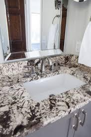 378 Best Bathrooms Images On Bathroom Literarywondrous How To Decorate My Bathroom Photo