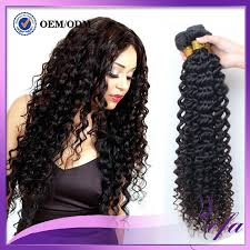 best hair extensions brand the best hair for braiding extensions modern hairstyles in the