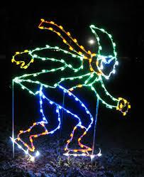 Tanglewood Festival Of Lights Updates Tom Mangan Verb Nerd