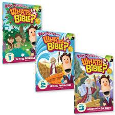 top kids u0027 dvds for christian children