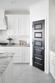 black pulls for white kitchen cabinets affordable lucite cabinet pulls review wants it