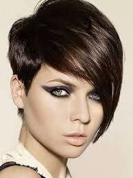 best cute easy short hairstyles 48 with additional short black