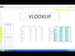 tutorial youtube pdf excel formulas tutorial excel formula excel formulas tutorial