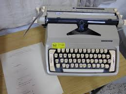 paper to write letters free images writing keyboard retro typewriter letter print writing keyboard retro typewriter letter print machine writer paper font text keys letters document office supplies