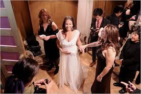 new york times weddings vows gillian laub and tahl raz the new york times weddings