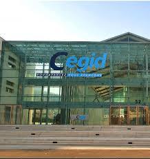 cegid si e social cegid si鑒e social 40 images logiciels pour le retail cegid