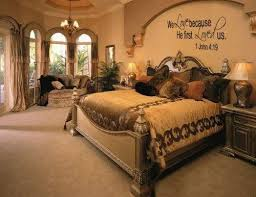 Best Master Bedroom Redecorating Ideas Images On Pinterest - Ideas for master bedrooms