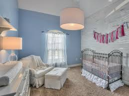 Nursery Chair Slipcovers Discover Inspiration Of Baby Rugs For Nursery In These Tens
