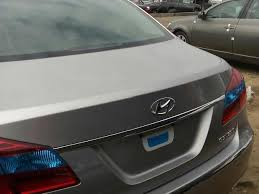 hyundai genesis 2006 hyundai genesis lagos 1 2006 hyundai genesis used cars in lagos