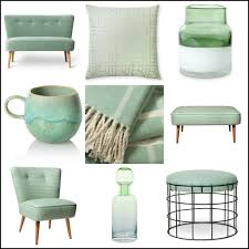 fresh design finds refreshing green home ideas at oliver bonas minty green coloured homeware and furniture for a fresh home uplift
