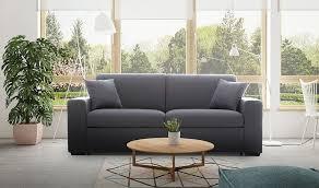 divani per salotti serie r plus e serie e scopri i nostri esclusivi divani letto