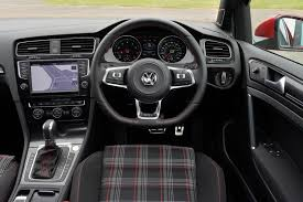 2006 Gti Interior Volkswagen Golf Gti 2013 Pictures Volkswagen Golf Gti Front