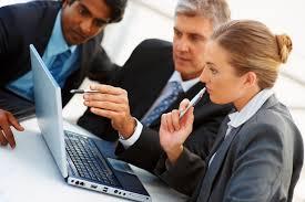 it service management itsm certification at foundation level