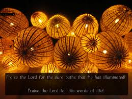 song of praise and thanksgiving a personal psalm of thanksgiving u2013 happy healthy holy home