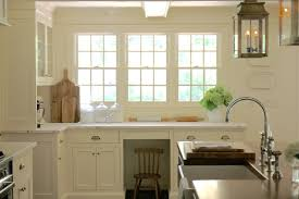Classic White Kitchen Designs Jenny Steffens Hobick Our
