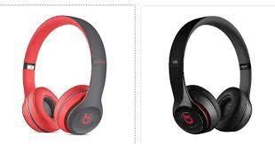 black friday deals beats target beats powerbeats2 wireless in ear headphones only 89 99