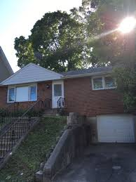 section 8 rentals in nj section 8 housing and apartments for rent in oaklyn camden new