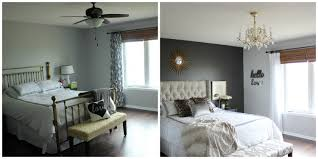 Before And After Home Renovations With Cost Bat Remodeling Before And After Kitchen Remodel Before And After