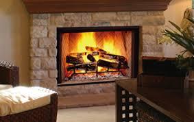 fireplace screen with glass doors hearth craft custom fireplace door manufacturers fireplace