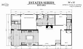 triple wide mobile homes floor plans triple wide manufactured homes floor plans beautiful oakwood