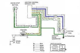 solved 2004 honda cr 250 r wiring diagram fixya
