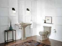 flooring bathroom ideas lovable wood floor bathroom ideas wood floors in bathroom dominion