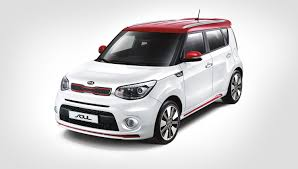 kia soul 2017 kia soul update revealed in korea australian revisions due